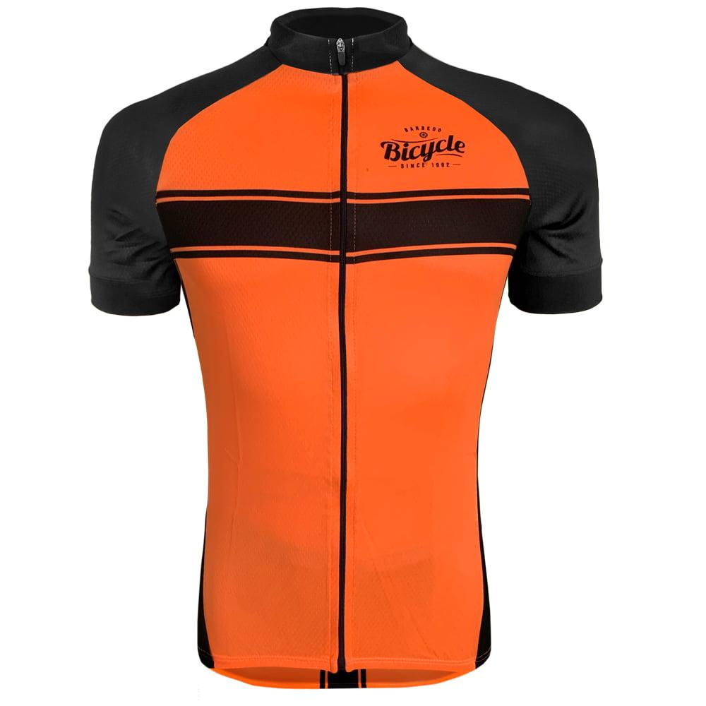 Camisa de Ciclismo Barbedo Varadero