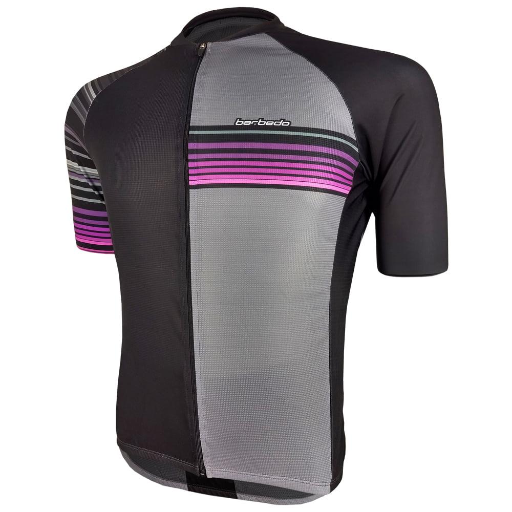 Camisa de Ciclismo Barbedo Guarujá