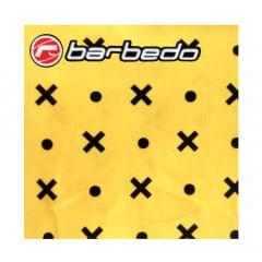 Bandana Tubular Barbedo Fêlix