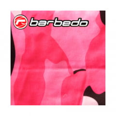 Bandana Tubular Barbedo Bike Girls