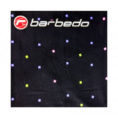 Bandana Tubular Barbedo Colors