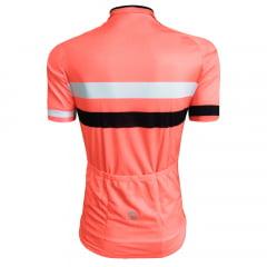 Camisa de Ciclismo Barbedo Giro