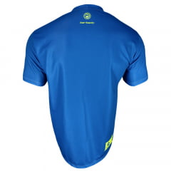 Camisa Barbedo Mountain Bike