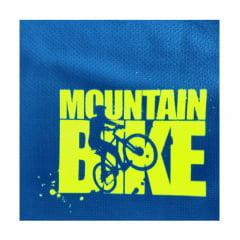 Camisa Barbedo Mountain Bike