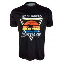 Camisa Barbedo Rio de Janeiro