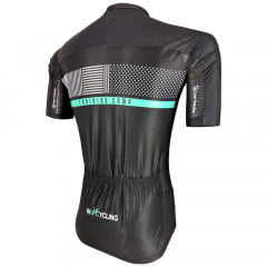 Camisa de Ciclismo RioCycling Training Camp