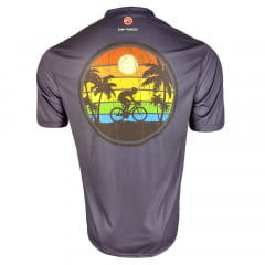 Camisa Barbedo Bike Retro