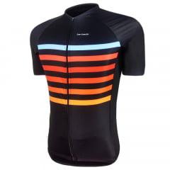 Camisa de Ciclismo Barbedo Joatinga