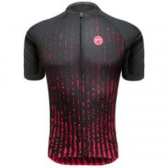 Camisa de Ciclismo Barbedo Araguaia