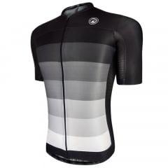 Camisa de Ciclismo Barbedo Bondi