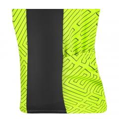 Camisa de Ciclismo Barbedo Douro Neon