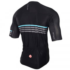 Camisa de Ciclismo Barbedo F4U