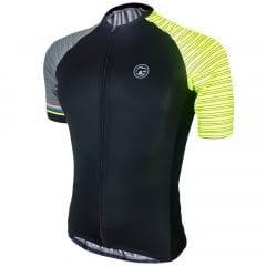 Camisa de Ciclismo Barbedo Itaparica