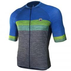Camisa de Ciclismo Barbedo Lancaster