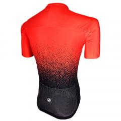 Camisa de Ciclismo Barbedo Maiorca