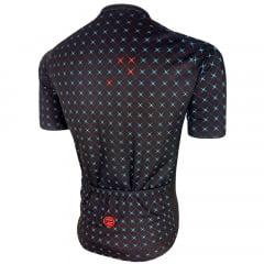 Camisa de Ciclismo Barbedo Praia do Cruzeiro